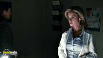 A still #9 from Saw 6