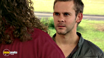 A still #6 from Lost: Series 4 with Dominic Monaghan