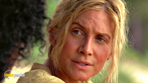 A still #9 from Lost: Series 4