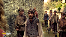 A still #7 from The Golden Compass with Charlie Rowe