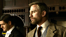 A still #8 from The Golden Compass with Daniel Craig