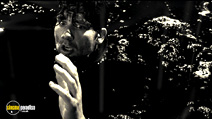 A still #4 from Sin City with Clive Owen