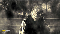 A still #9 from Sin City with Clive Owen