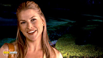 A still #4 from Obsessed (2009) with Ali Larter