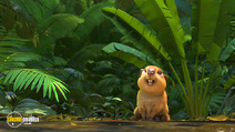 Still #7 from Rio 2