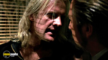A still #3 from Die Hard with Alexander Godunov