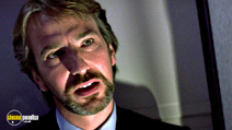 A still #6 from Die Hard with Alan Rickman
