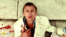 A still #9 from Layer Cake with Daniel Craig