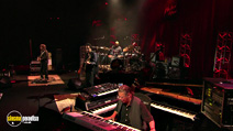 Still #2 from Return to Forever: Live at Montreux 2008