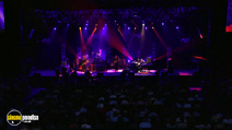 Still #3 from Return to Forever: Live at Montreux 2008