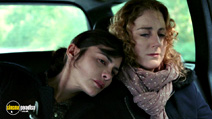 A still #9 from Delicacy with Audrey Tautou and Joséphine de Meaux