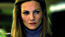 A still #2 from The Bourne Supremacy with Joan Allen