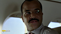A still #4 from Syriana with Jeffrey Wright