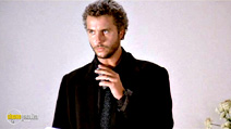 Still #1 from Manhunter