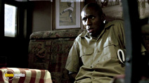 A still #3 from 16 Blocks with Yasiin Bey