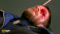 A still #3 from The Thing