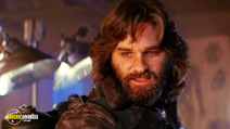 A still #5 from The Thing