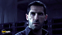 A still #5 from Universal Soldier: Day of Reckoning (2012) with Scott Adkins