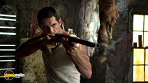 A still #2 from Universal Soldier: Day of Reckoning (2012) with Scott Adkins