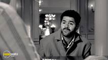 A still #4 from Angel-A with Jamel Debbouze