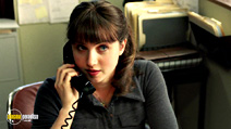 A still #6 from Fracture with Zoe Kazan