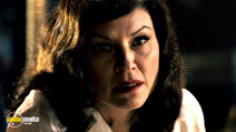 A still #4 from The Covenant with Wendy Crewson