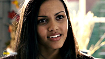 A still #7 from The Covenant with Jessica Lucas