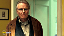 A still #7 from National Treasure 2: The Book of Secrets with Jon Voight
