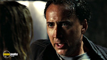 A still #10 from National Treasure 2: The Book of Secrets with Nicolas Cage
