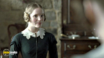 Still #4 from Jane Eyre