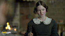 Still #5 from Jane Eyre