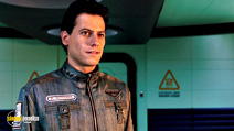 A still #15 from Fantastic Four with Ioan Gruffudd