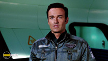 A still #16 from Fantastic Four with Julian McMahon