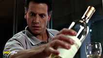 A still #20 from Fantastic Four with Ioan Gruffudd