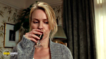 A still #7 from Eastern Promises with Naomi Watts