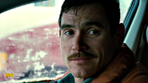 A still #2 from Thin Ice (2011) with Billy Crudup