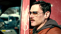 A still #8 from Thin Ice (2011) with Billy Crudup