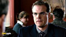 A still #7 from Thin Ice (2011) with David Harbour