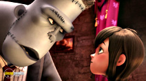 Still #7 from Hotel Transylvania