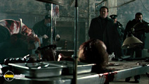 A still #11 from Law Abiding Citizen