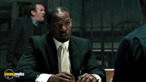 A still #14 from Law Abiding Citizen with Jamie Foxx