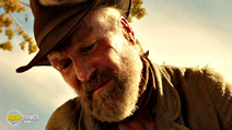 A still #3 from The Host (2013) with William Hurt