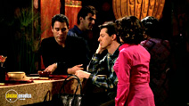 Still #6 from Will and Grace: Series 7