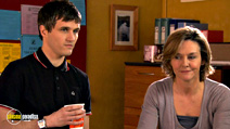 Still #1 from Waterloo Road: Series 6: Spring Term