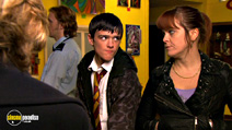 Still #3 from Waterloo Road: Series 6: Spring Term