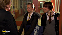 Still #8 from Waterloo Road: Series 6: Spring Term