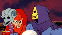 Still #8 from He-Man and the Masters of the Universe: Vol.2