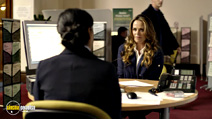Still #6 from Prisoners' Wives: Series 1