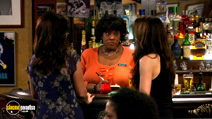 Still #2 from Hot in Cleveland: Series 1