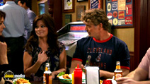Still #4 from Hot in Cleveland: Series 1